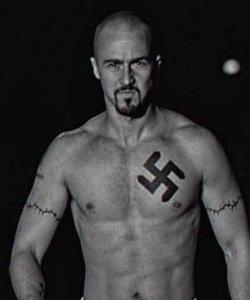 norton-nazi