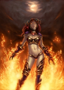 wow_alexstrasza_by_gooloo0_o-d32edoq