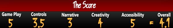 score_capsized