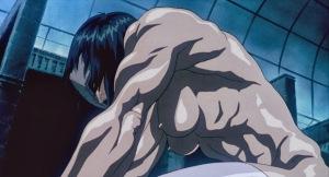 gits-muscles