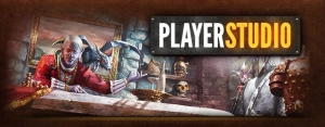 playerstudip