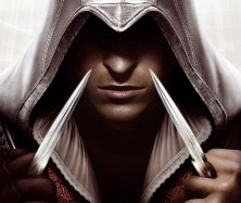 ezio-assassinscreed2-4