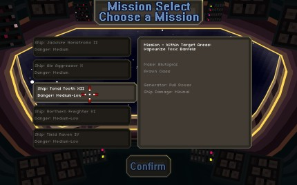 mission-select