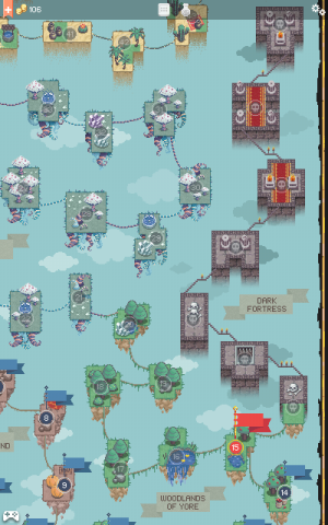 diceheroes-map