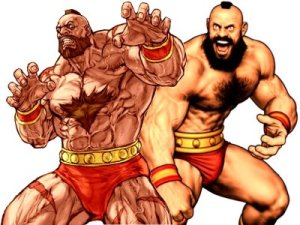 CVS_Zangief