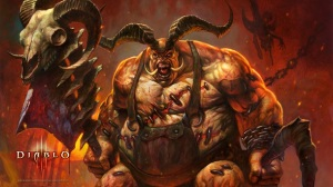 wallpaper-diablo3-butcher