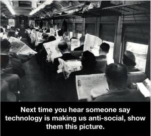 anti-social-technology