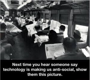 anti-social-technology